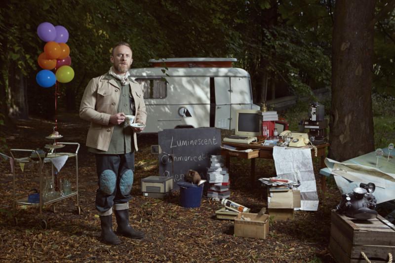 Field Trip (Canopy Productions; Photo - Duncan Elliott)