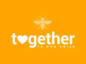 Together In One Voice
